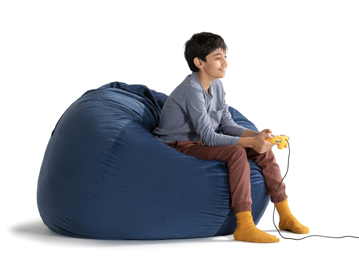 Bean Bags For Sitting Bag Photos And Wallpaper Hd
